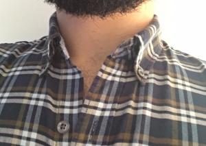 button down collar 2