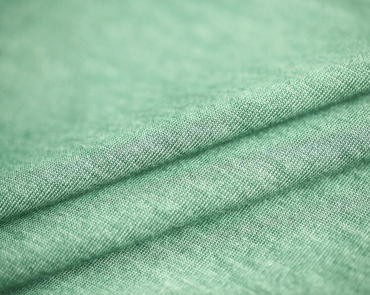 2colour-Dyed-knitted-linen-breathable-font-b-cotton-b-font-linen-font-b-T-b-font
