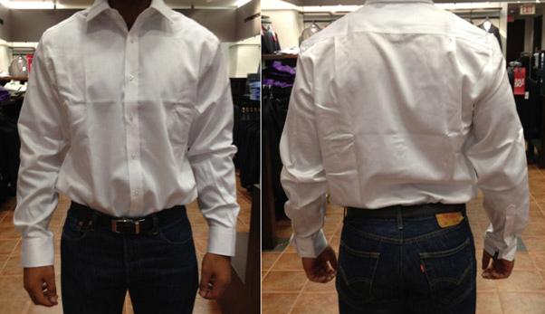 Baggy-Shirt1