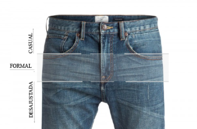 INFOGRAPHIC JEANS.PNG