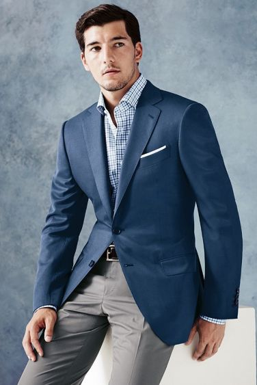 d28a511f52c11a01870fa1400d15189a--cocktail-outfit-mens-cocktail-attire