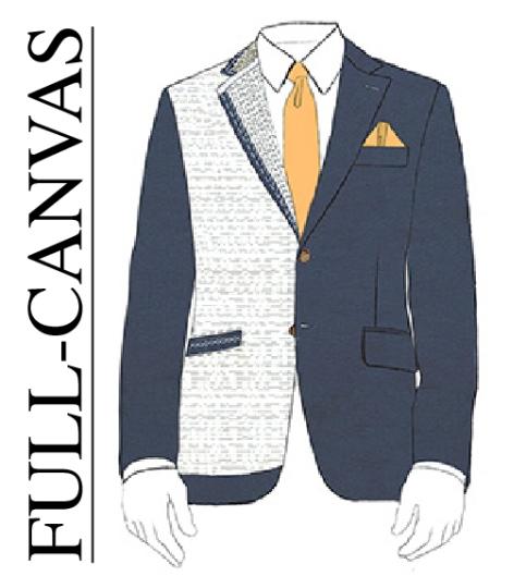fullcanvas-100