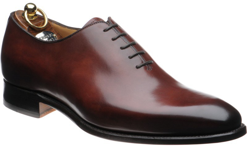 herring_chaucer_in_rosewood_calf_1