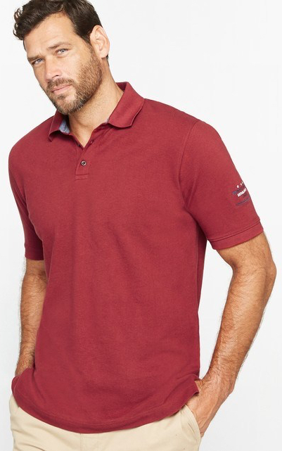 fitted-polo-shirt-8650065.jpg