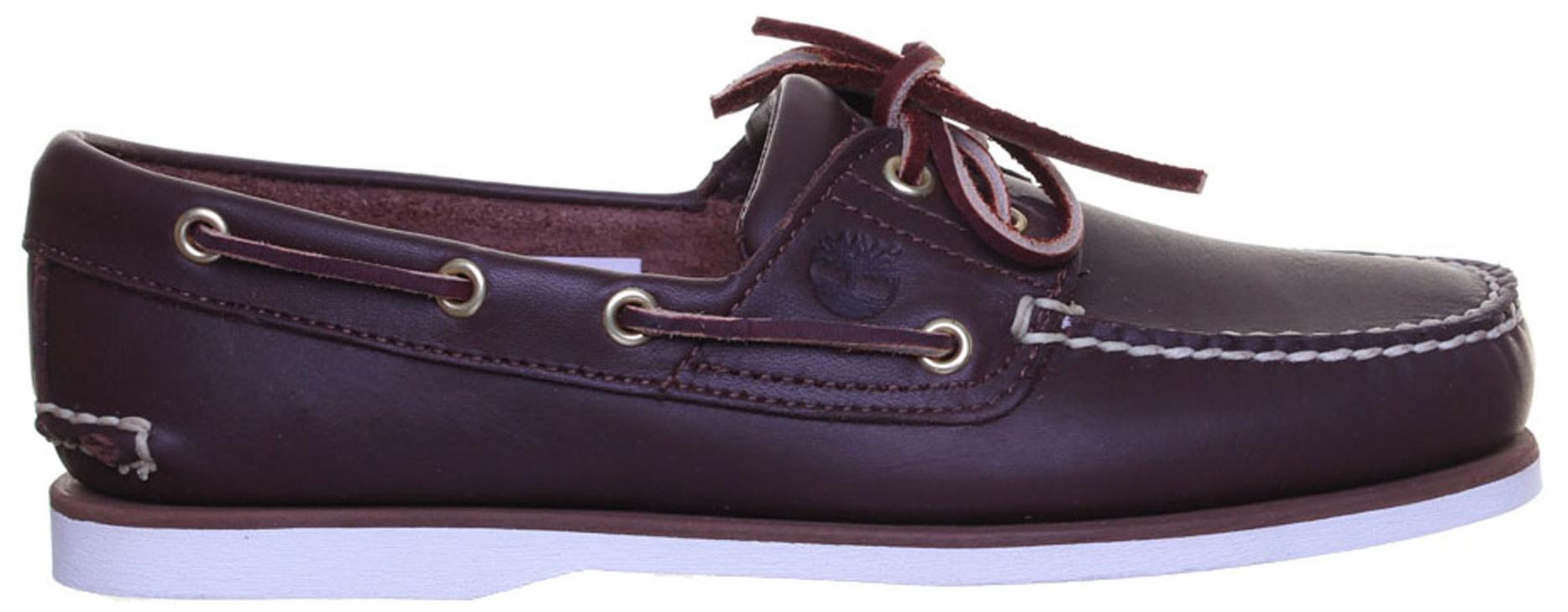 Sapato de vela Clássico pele preto de Homem , até 2019 12 08