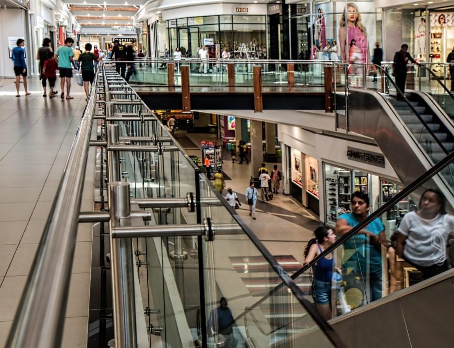 shopping-mall-store-retail-center-mall-shopping.jpg