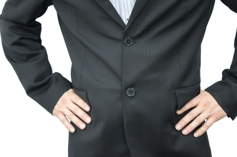businessman-suit-blazer-isolated-white-clothing