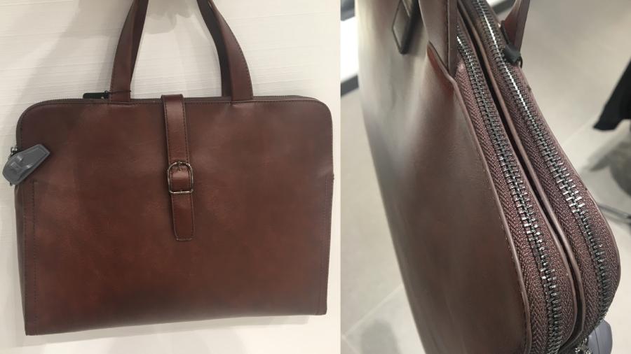 briefcase-100