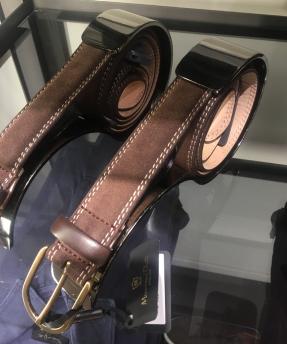 nice belt-100