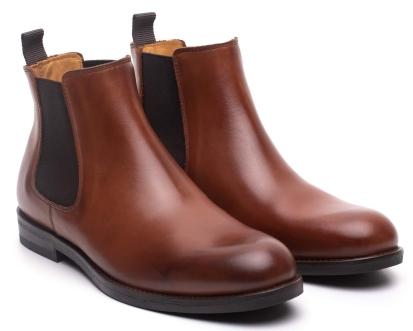 chealsea-boots-mark-belucci.jpg